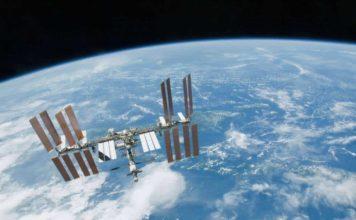 Uzay Aracı