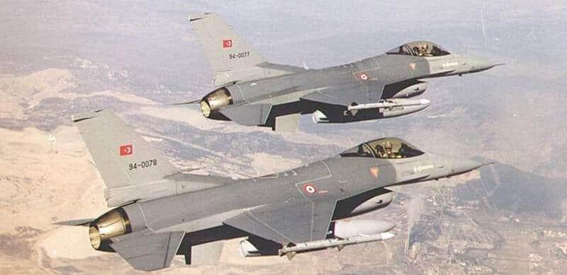AIM-120 AMRAAM tsk
