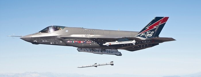 f-35-aim-120