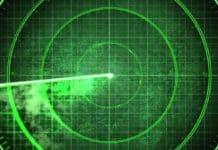 Radar Nedir ve Nasıl Çalışır