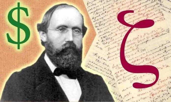 Riemann Hipotezi