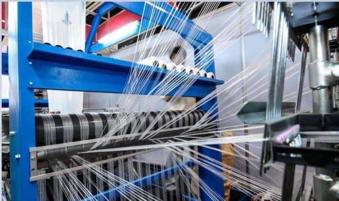 Tekstil Mühendisliği MaaşlarıTekstil Mühendisliği Maaşları