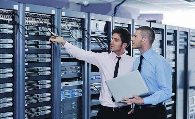 Bilişim Sistemleri Mühendisliği
