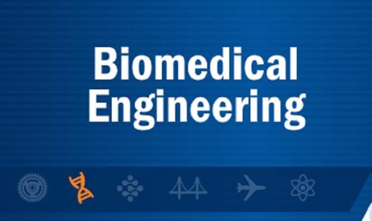 Biyomedikal Mühendisliği Maaşları