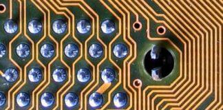 Fizikçiler elektriği ileten fakat ısıyı iletmeyen bir metal buldu