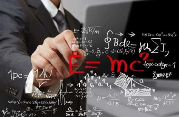 Matematiğin Mühendislikteki Kullanım AlanlarıMatematiğin Mühendislikteki Kullanım Alanları