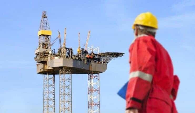 Petrol Mühendisliği Maaşları