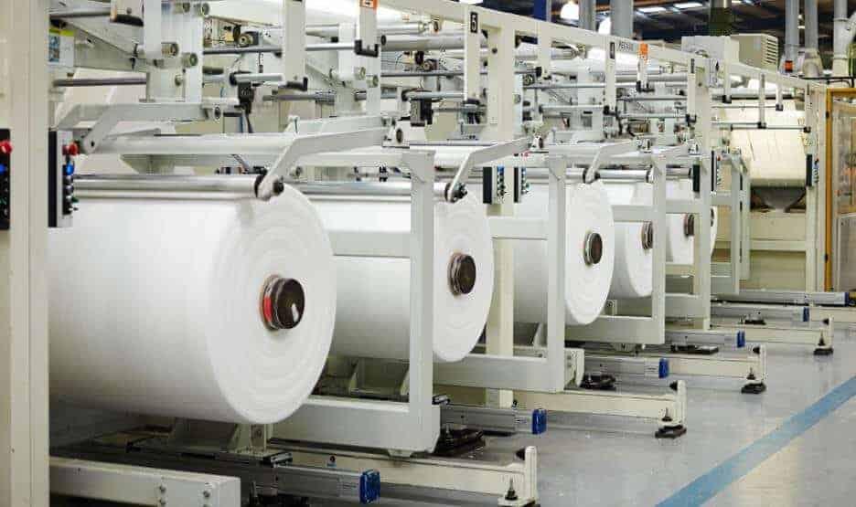 Tekstil Mühendisliği Maaşları