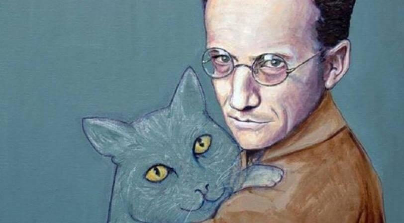 Schrödinger'in Kedisini Kim Öldürdü