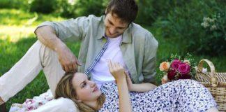 Evlilik Yaşı