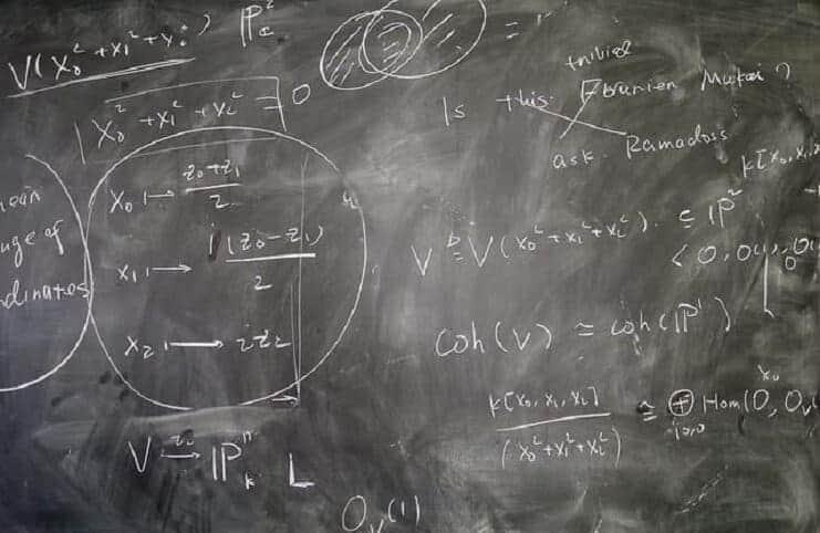 matematik