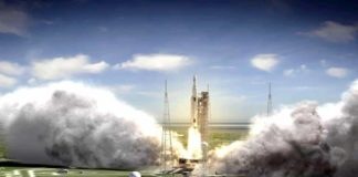 Nasa Uzaya İlk Ne Zaman Araç Göndermiştir