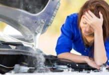 Otomobil Sektörünün Sorunları Nelerdir