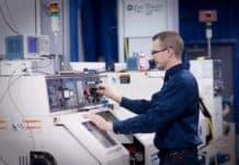 Sanayi Mühendisliği Nedir