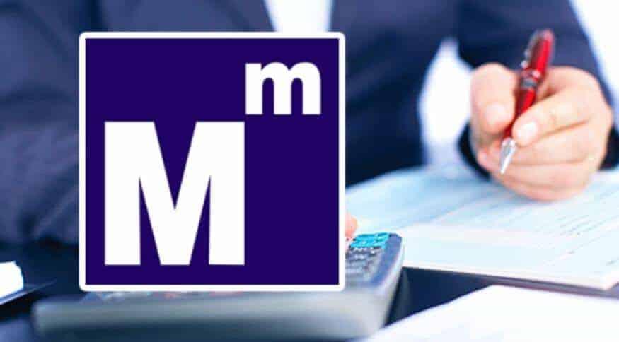 SMMM Hizmeti Nasıl Alınır