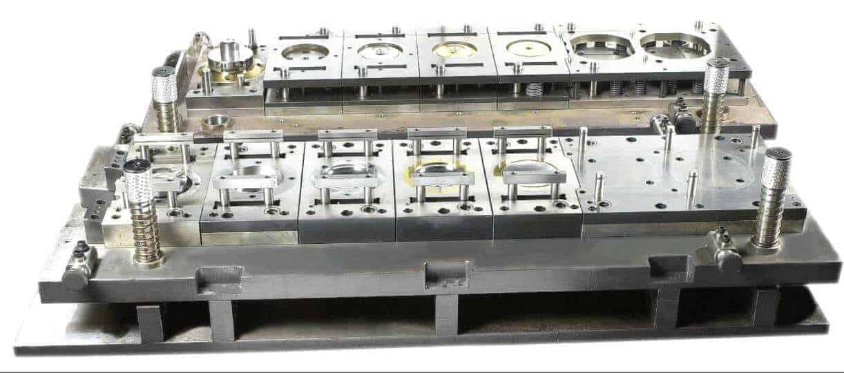 takım çelikleri nedir