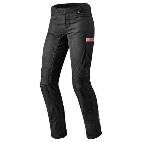 yanmayan kevlar pantolon