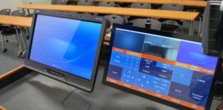 Bilgisayar ve Öğretim Teknolojileri Öğretmenliği
