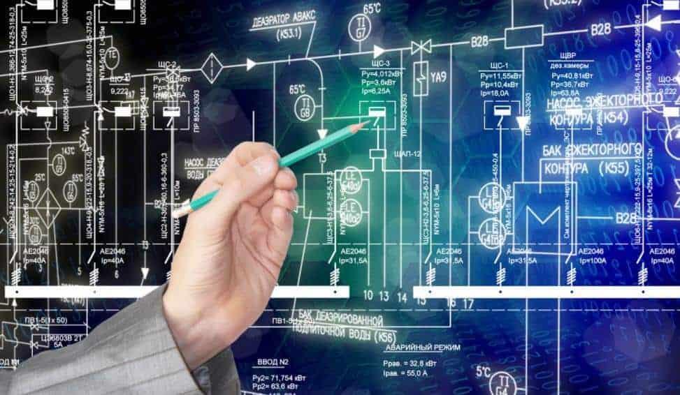 Elektrik Mühendisliği Maaşları