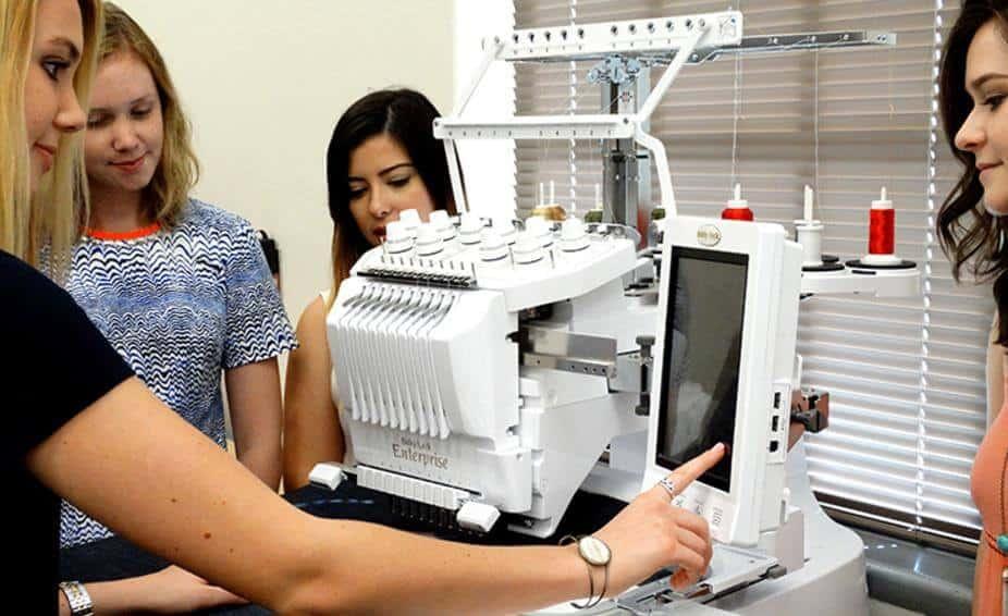 Giyim Üretim Teknolojisi Bölümü Maaşları