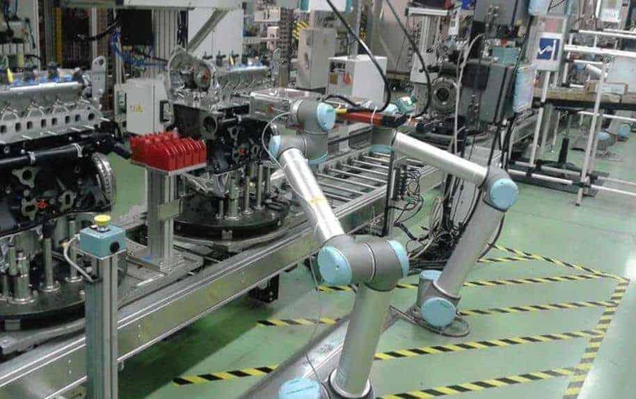 Giyim Üretim Teknolojisi Bölümü nedir