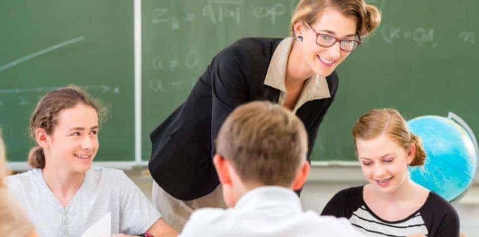 İngilizce Öğretmenliği Maaşları ne kadar