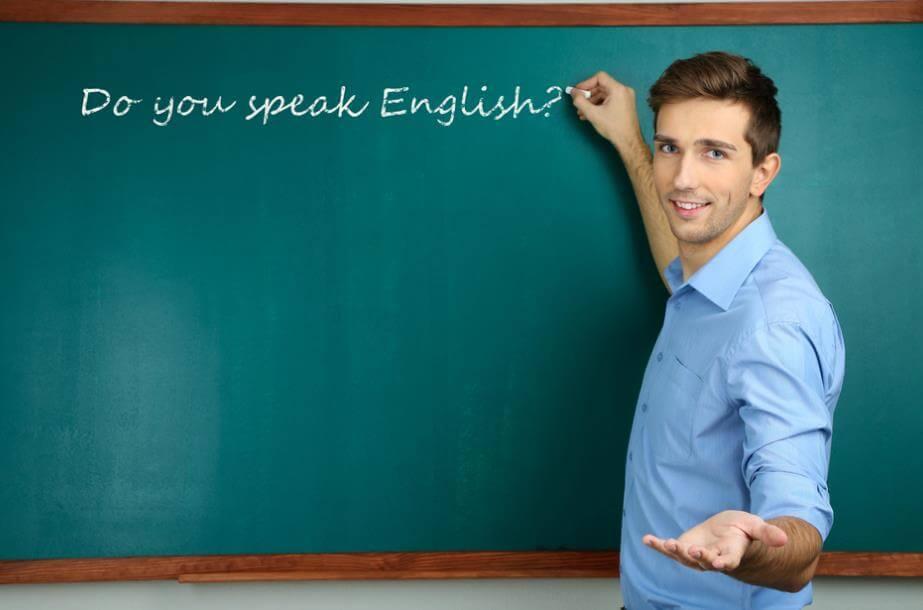 İngilizce Öğretmenliği Maaşları