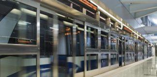 Metro Güvenlik Sistemleri