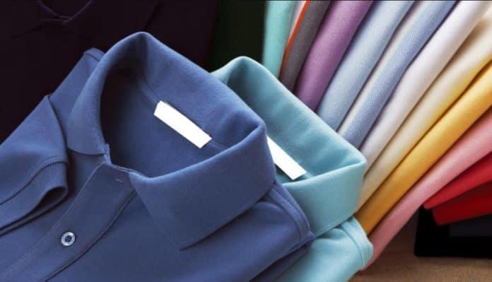 Tekstil Üretimi Nasıl Yapılır