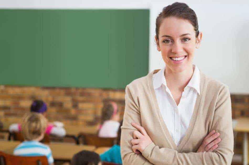 Türkçe Öğretmenliği Maaşları