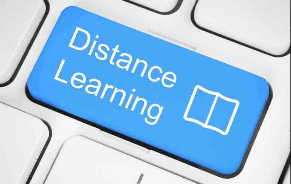 Uzaktan Eğitim Nasıl Tercih Edilir
