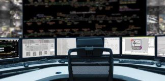 Veri Tabanlı Kontrol ve Gözetleme