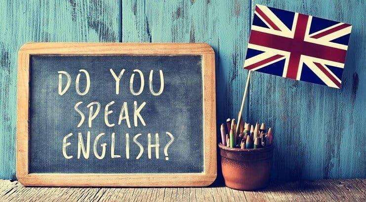 Yabancı Dil Öğrenin