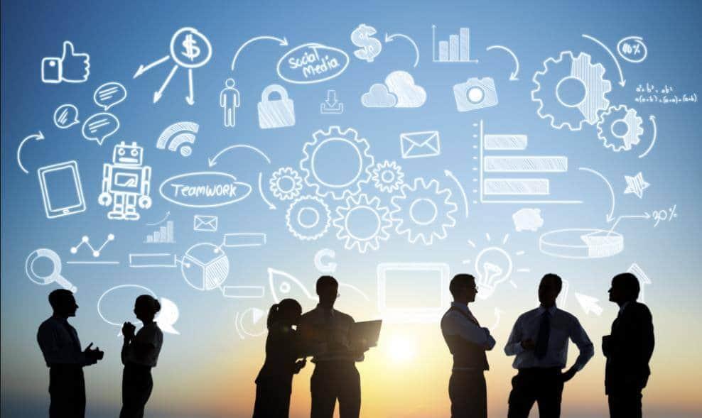 Yönetim Bilişim Sistemleri Nedir