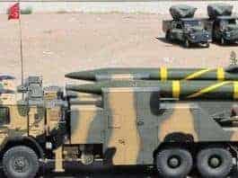 aselsan balistik füze