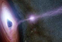 Evrenin Büyüklüğü