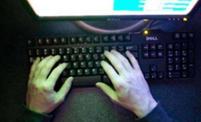 İnternetin Zararları