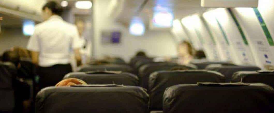 Uçaklar Ne Kadar Yakıt Tüketir