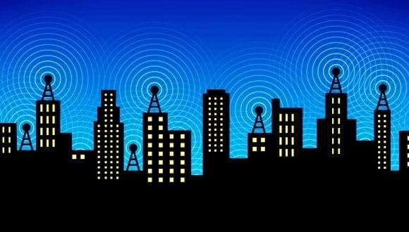 wifi hızı