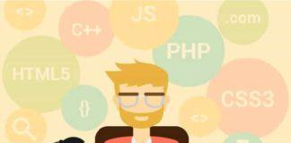 İyi Bir Yazılımcı Nasıl Olunur