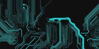 Analog Elektronik Nedir