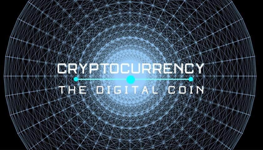 Bitcoin Nasıl Çalışıyor