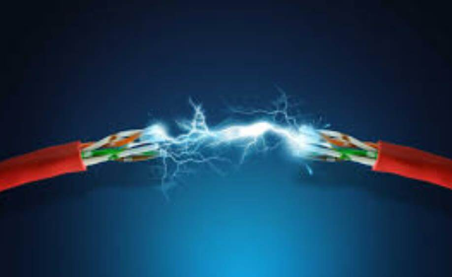 Elektrik Çarpması Nasıl Olur - Mühendis Beyinler