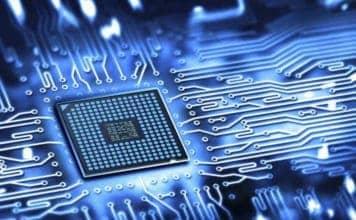 Elektronik Nedir