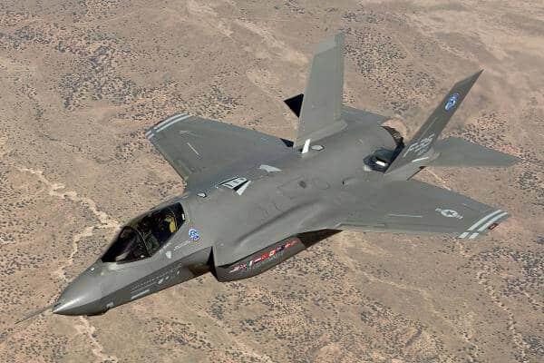 f-35a-lightning