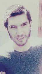 Mustafa Yunus Kaya