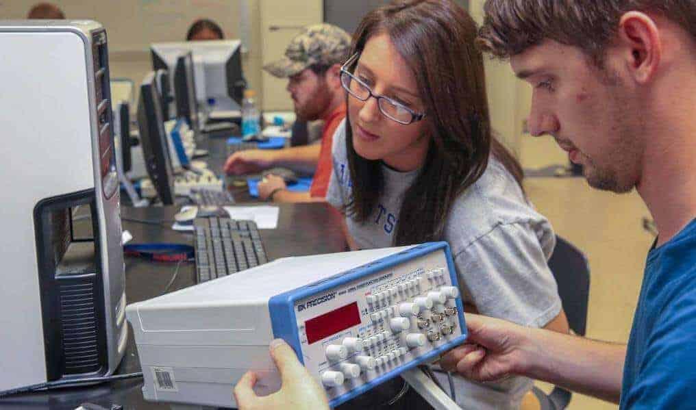 Bilgisayar Teknikeri Maaşı