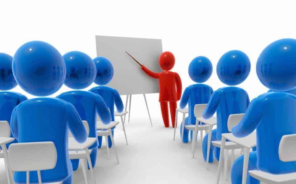 Eğitim Projesi Nasıl Hazırlanır