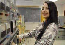 Elektrik Teknikeri