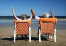 Emekli Maaşları